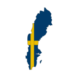 mapa_suecia_bandeira