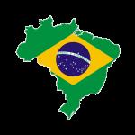 mapa_do_brasil_bandeira_nacional1