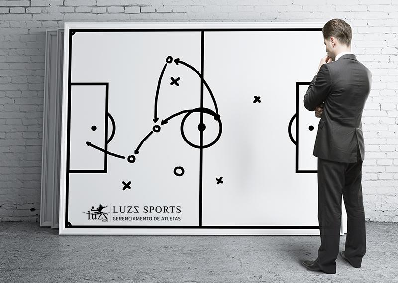 treinadores-luzz
